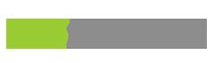 DNS Danışmanlık | Danışmanlık Hizmetleri I Kurumsal Danışmalık I Uzman Danışmanlık